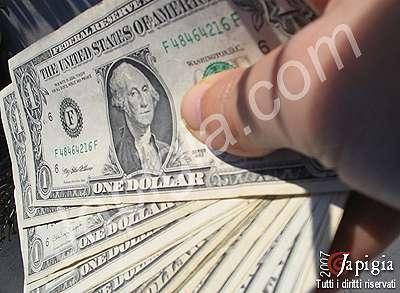 fruscianti dollaroni