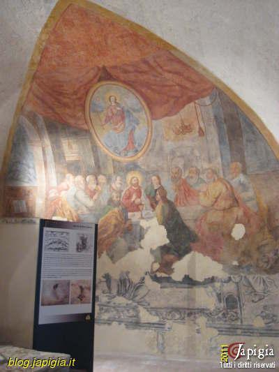 museo archeologico ugento