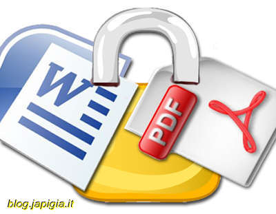 Firma digitale e come leggere i files .p7m