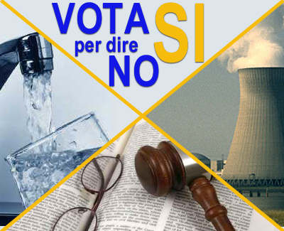 http://blog.japigia.it/img/varie/referendum.jpg